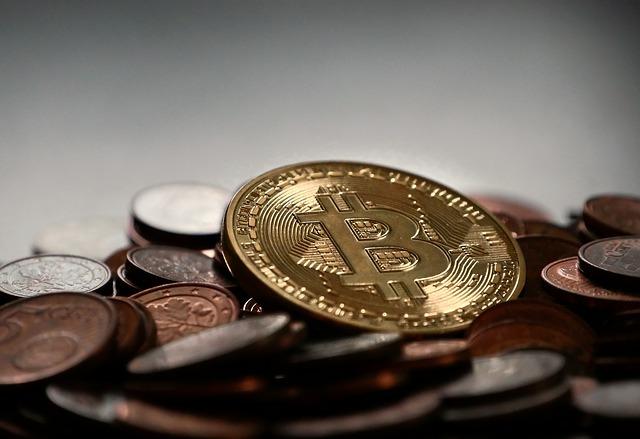 Hat der Bitcoin das Zeug sich zu einer Welt-Kryptowährung zu etablieren?