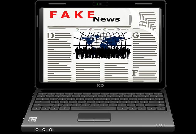 Fake Nachricht bringt Ethereum zum Kurseinbruch