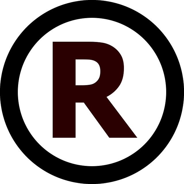 Blockchain-Patent-Anmeldungen verdoppelt im Jahr 2017