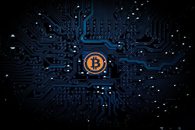 Bitcoin Netzwerk – 1.08.2017 kursauswirkende Umstellung?