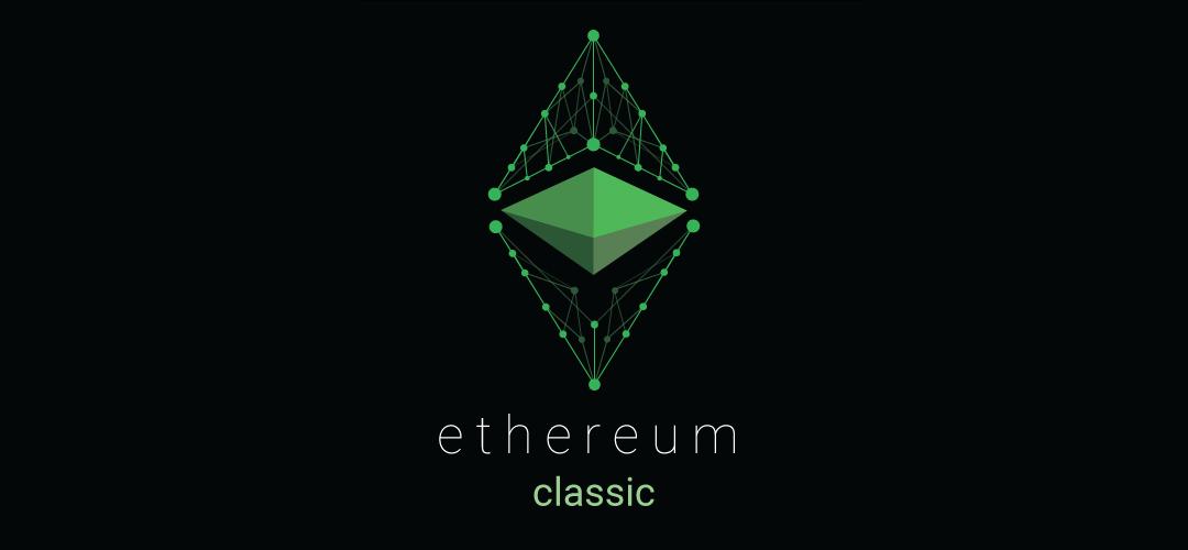 Ethereum Classic Kryptowährung wird bei Huobi gelistet