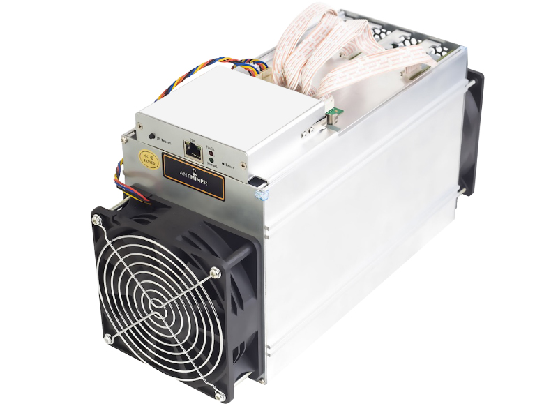 Bitmain D3 Antminer – Profit – Pools – Review Test