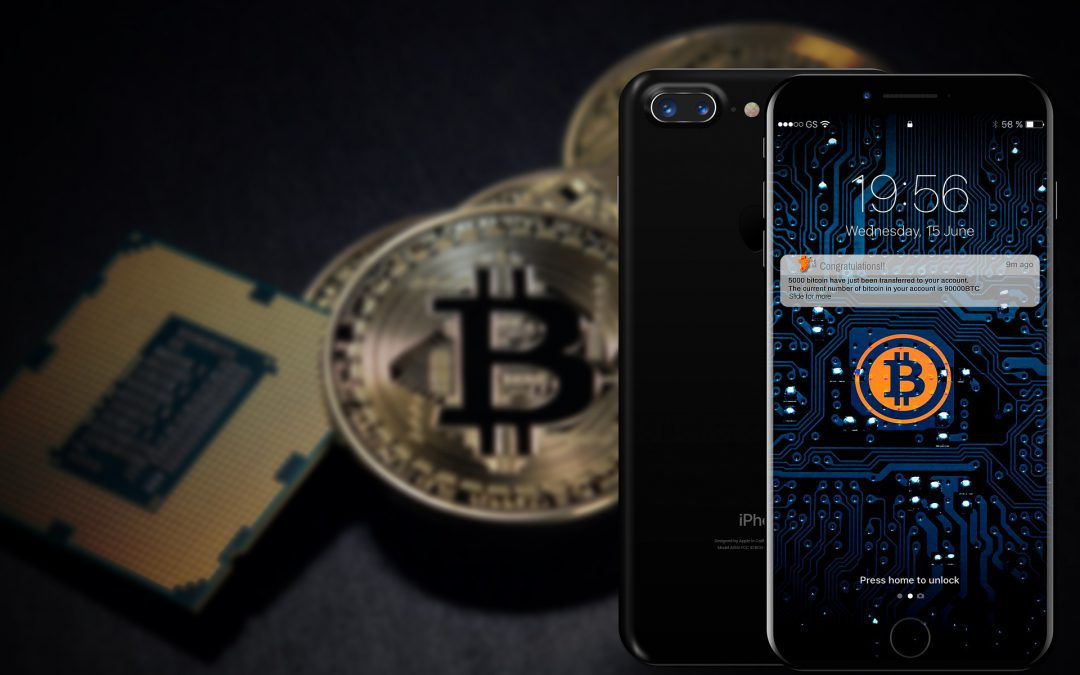 Die sicherste Krypto-Wallet – UPD TBC