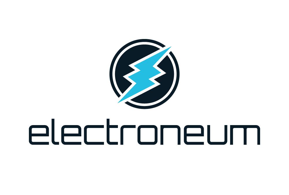 Elektroneum Relaunch mit neu entwickelter App und neuer Webpräsenz