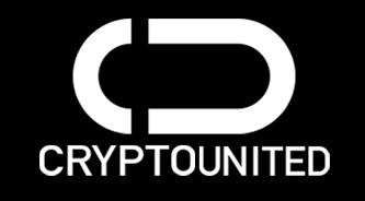 StakeUnited – POS Staking Multipool für digitale Währungen – Basics