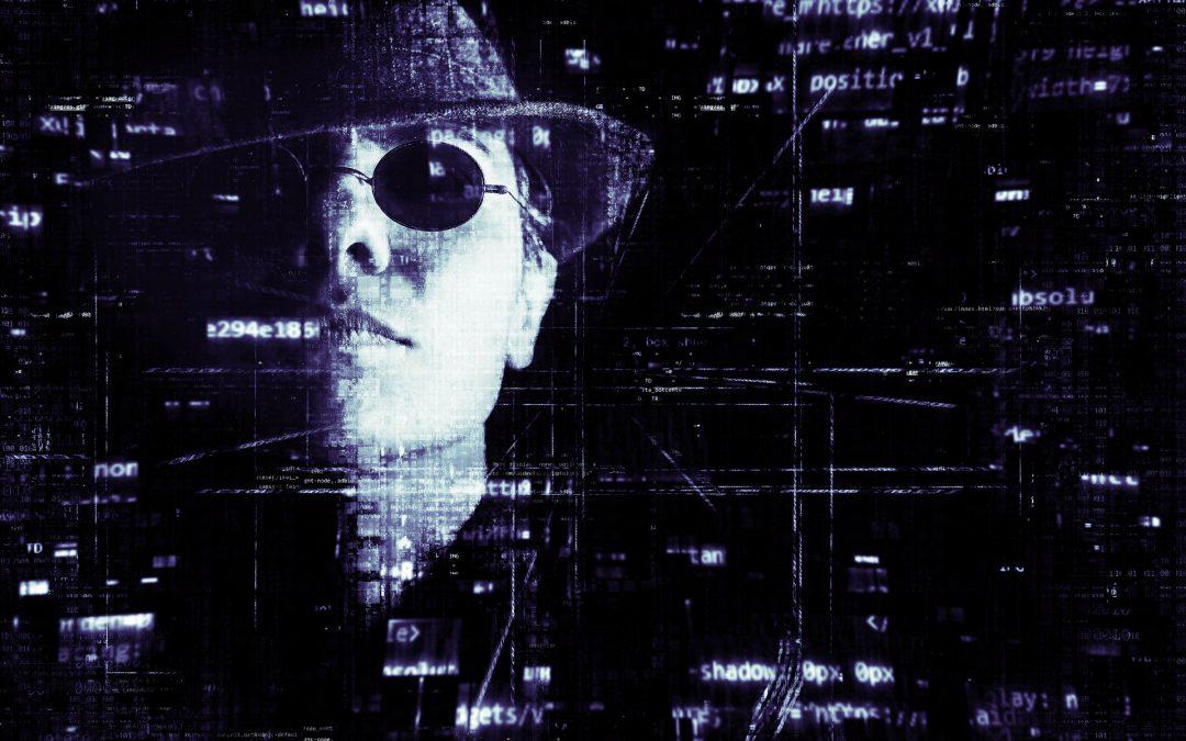 Leitfaden zur Identifizierung von Betrugs-Kryptowährung Betreibern
