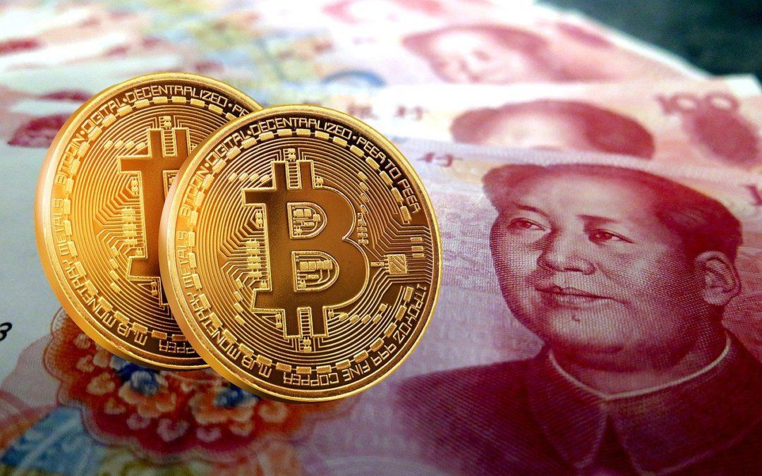 50.000 Käufer testen Chinas digitalen Yuan mit $1.5 Millionen