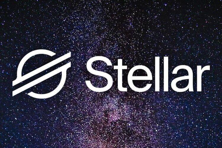 XRP & Litecoin – Smart Contract Funktionalität kommt mit Stellar