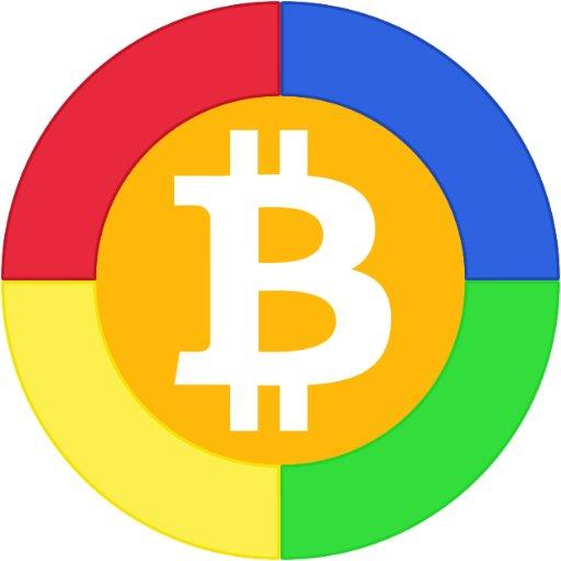Krypto-Mining | Einfach – Simpel – Effektiv | Betterhash