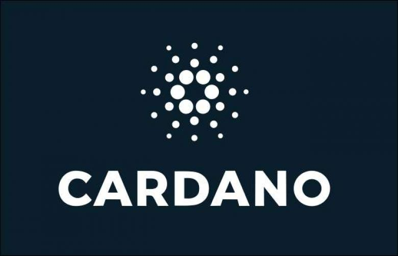 Cardano ist jetzt eine Top3 Kryptowährung / ADA Preis steigt 27% in 24 Stunden